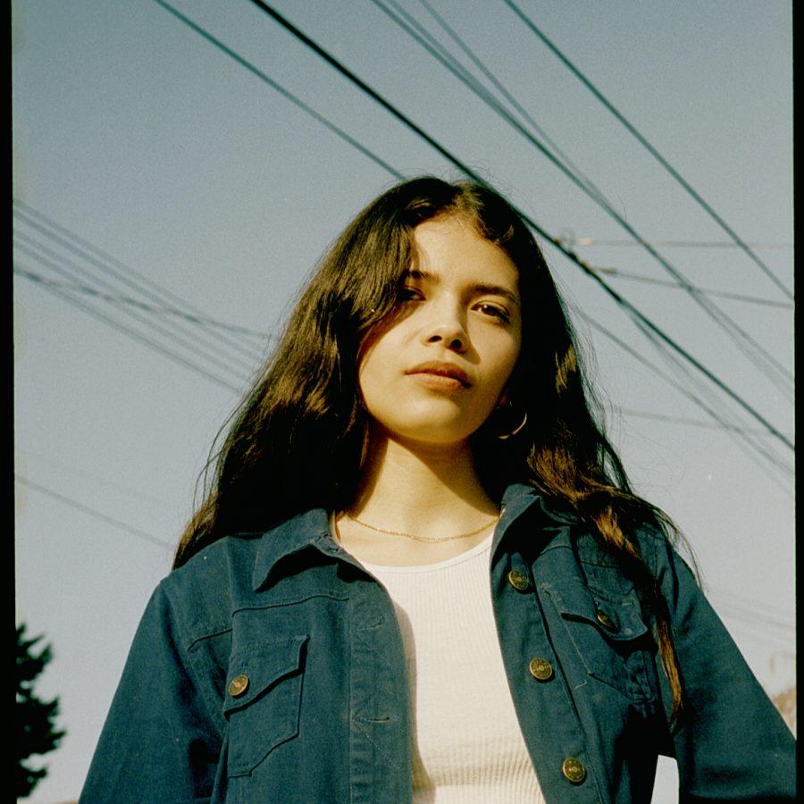 Bianca Lexis